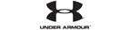 Under Armour(安德瑪)促銷代碼,Under Armour(安德瑪)官網50元無限製優惠券