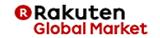 Rakuten Global Market(樂天國際)