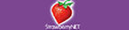 StrawberryNET(香港草莓網)