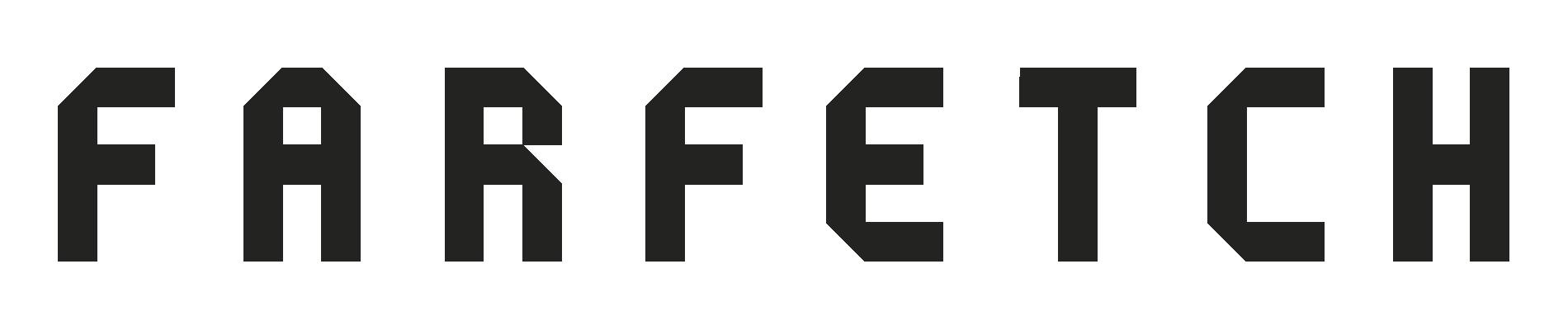 farfetch中文官網