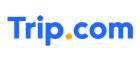 Trip.com攜程旅遊網