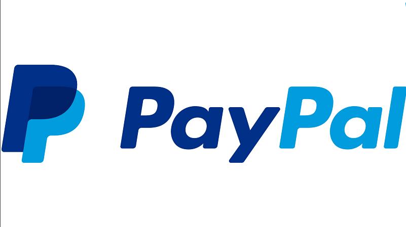 Paypal優惠碼